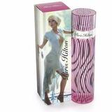 Perfume Locion Paris Hilton Mujer 100 Ml Original
