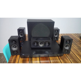 Philips HTS5593/78 Home Theater Treiber