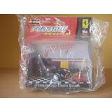 Coleccion Ferrari Race Y Play Ferrari 250 Testarossa