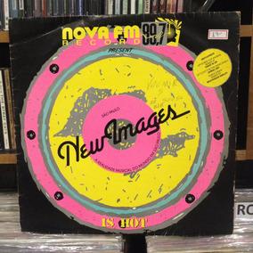 New Images Nova Fm Record 89,7 Kaskatas Lp Vinil