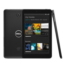 Tablet Dell Venue 8 3830 A30 Tela8 ,32gb,3g,wi-fi Mostruario
