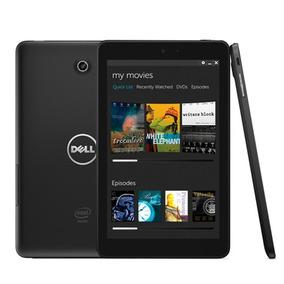 Tablet Dell Venue 8 3830 A30 Tela8 ,32gb,3g,wi-fi Mostruario