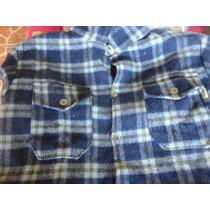 Camisas Térmicas Em Pura Lã Várias Cores E Tamanhos