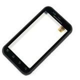 Usado Touch Screen Motorola Mb525 Mb526 Defy Vd