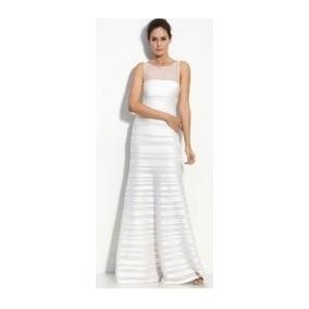 Vestido Bcbg Maxazria Modelo Dinorah Talla 0 Noche De Rio
