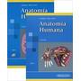 Anatomía Humana, Latarjet, Libro De Medicina