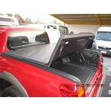 Lona Cubre Pickup Maritima Alta Calidad Uv Mitsubishi L200