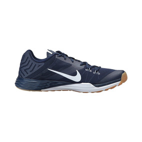 478ebcf9ad8 Mateu Sports Nike Zapatillas - Zapatillas Running en Mercado Libre ...