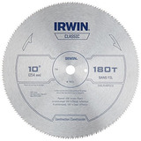 Irwin Tools Classic Series De Acero De La Mesa Envío Gratis