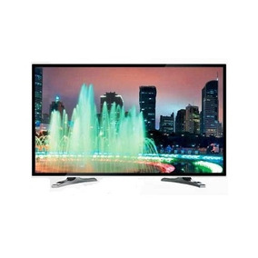 Tv Led 32 1080 Hd Cyberlux Vitron Hdmi