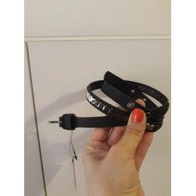Cinturón Zara (inditex) Nuevo