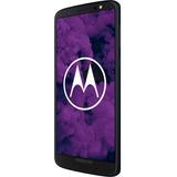 Celular Liberado Motorola G6 Xt1925-1 32gb 4g Deep Indigo