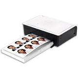Impresora Hiti P310w