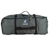 Bolsa Mala Deuter Cargo Bag Exp Viagem Alta Carga 120 Litros