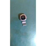 Camera Traseira Do Samsung S4