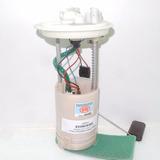 Bomba De Combustible Eléctrica Fiat Punto 1.4 Fire 310a2011