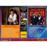 O Melhor Programa Para Jukebox De Todos Os Tempos - Hd 320gb