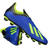 Adidas Mmd Preto - Futebol no Mercado Livre Brasil 93980c291def2