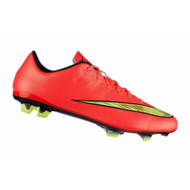 Nike Mercurial Veloce 2 Profissional Frete Grátis Master5001