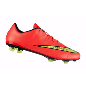 Nike Mercurial Veloce 2 Profissional Frete Grátis Master5001