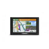 Garmin Drive 51 Navegador Gps Auto + Mapa Chile Actualizable