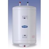 Calentador De Agua Record 35 Lts