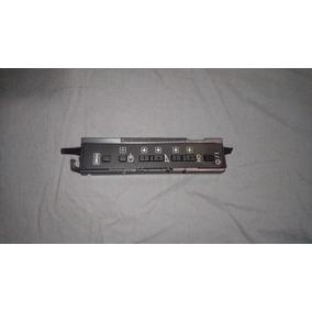 Teclado/botões Tv Sony 32kdl655nx