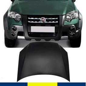 Capo Fiat Palio Strada Adventure 2008 2009 2010 2011 2012
