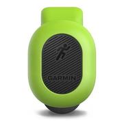 Running Dynamic Pod Garmin Ant+ Forerunner 45 245 745 945