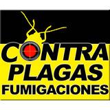 Contra Plagas Fumigaciones Buenos Precios Llamenos