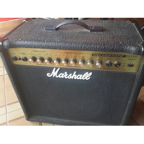 Marshall Valvestate Vs30r Guitarra 30w (made In England)