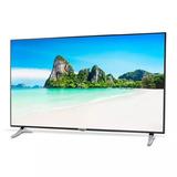 Hyundai Tv Led 55 Smart 4k Hdmi/usb(50-381)