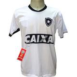 Camisa Botafogo no Mercado Livre Brasil 3a39bcc657812