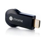 Google Chromecast Original, Sin Caja, Garantizado