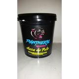 Pulitura (robbin) Masa De Pulir Panthers 1 Kg Alta Limpieza