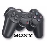 Controle Manete Joystick 100% Original Ps2 Sony Dualshock
