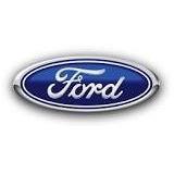 Balancin Ford Focus/ Fiesta/ Ecosport 1.4 Tdci Rodillo 16mm