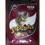 Sabrositos Gatos Adultos Mix X 20 Kg + Envio Gratis Escobar