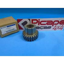 Engrenagem Caixa Tração Ford Ranger 1998/2012 F2tz/7177a
