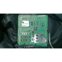 Placa De Sinal Para Tv Philips Mod 32pfl 5403/78-usada