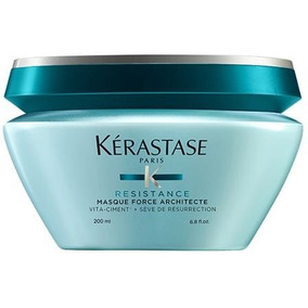 Kérastase Resistance Force Architecte Máscara 200ml 200g