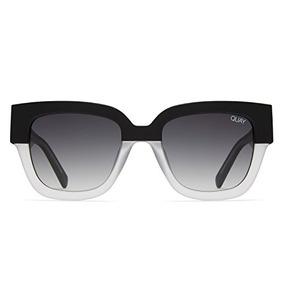 4d489d8dcf Gafas Gucci Don Omar Danza Kuduro - Gafas De Sol en Bogotá D.C. en ...