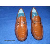 Vendo Zapatos Florsheim Caballero 91/2 Nuevos
