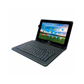 Tablet 9 Zylan Tal-901s