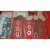 Kit Empacaduras Chevrolet Blazer Motor 262 Tapa Rayada
