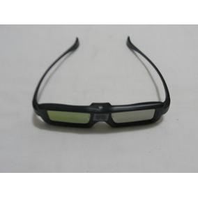 Oculos 3d Ativo Tv Philco Ph51c20psg - Eletrônicos, Áudio e Vídeo no ... 3a9a99fe9b