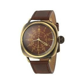 Reloj Caballero Tavan 9790