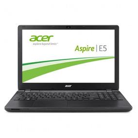Notebook Acer E5-471-36me Intel Core I3 1.9ghz / Memória 4gb