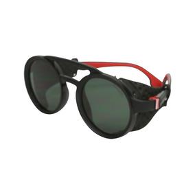 4554846c02ef3 Óculos De Sol Carrera 33 807 Pt Masculino Original - Óculos no ...