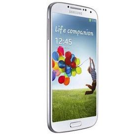 Samsung Galaxy S4 Original De Telcel Para Partes